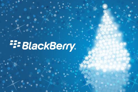 Fond d cran pour votre blackberry rimberry for Photo ecran blackberry